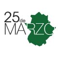 Asociación 25 de marzo.